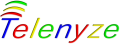 Telenyze Inc Logo